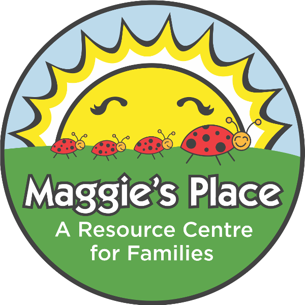 Maggies place